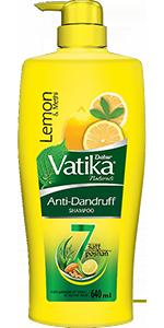 vatika shampoo , health shampoo , dabur shampoo