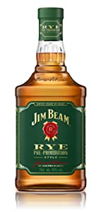 Jim Beam Devil S Cut Kentucky Straight Bourbon Whiskey 70