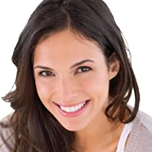 EltaMD #1 Dermotologist recommended Sunscreen