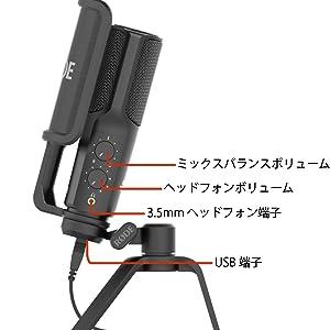 nT-USB