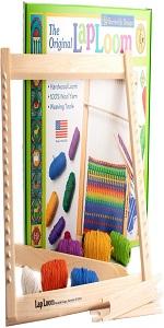 kits hobbies weaving toys craft art creativity