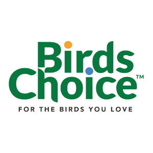 about_birds_choice