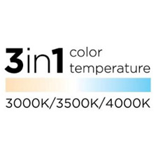 led lighting, color temperature