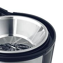 bosch-mes3500-centrifuga-700-w-blu-argento