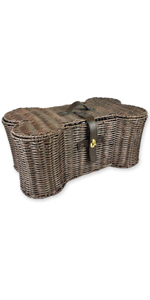 holiday treats,pet gifts,holiday pet gifts,storage basket for pet,home storage,dog toy