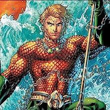 aquaman dc comics justice league atlantide wonder woman batman marvel