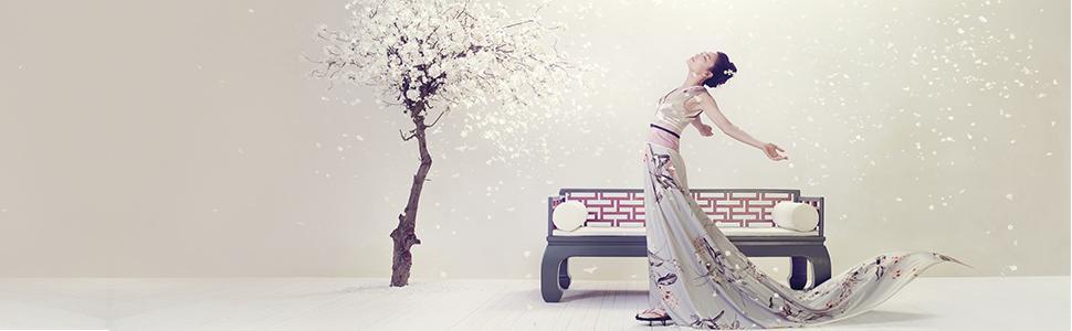 RITUALS The Ritual of Sakura Set de Regalo Small, Renewing Treat