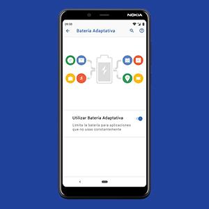 nokia, nokia mobile, nokia 3.1 plus, nokia 3.1, android, android pie, battery, 2 day, snapdragon
