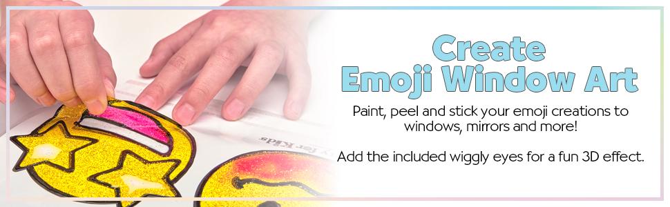 poop emoji, emoji birthday