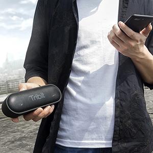 bluetooth speakers portable wireless speakers bluetooth wireless with bluetooth 4.2