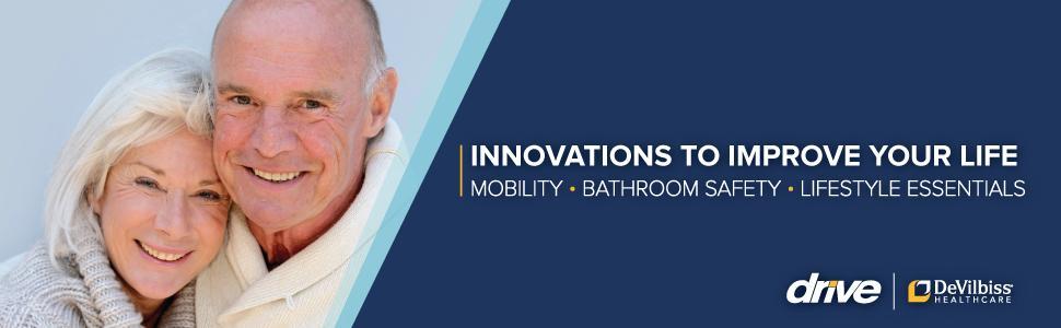 Bath Lift, Bathlift, Bathtub Lift, Bath tub lift, Bath Bench, seniors, Shower Chair, Shower Seat