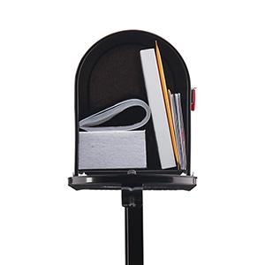 mailbox to go medium