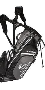 Cobra Golf 2019 Ultradry Stand Bag