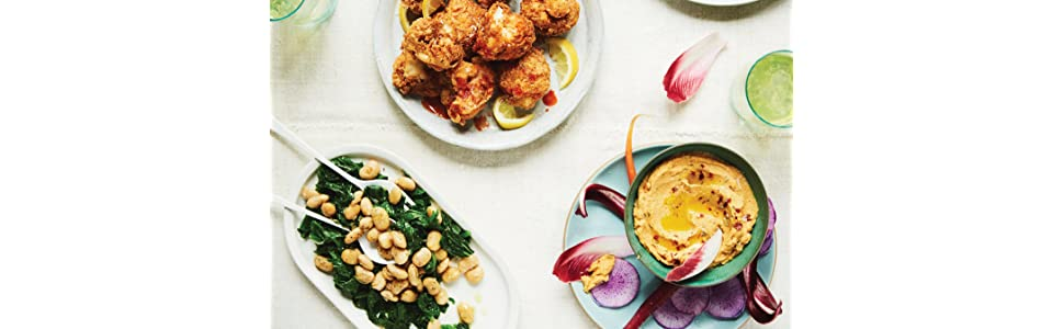 vegan cookbook;vegan food;sweet potato recipes;vegetarian;southern food;soul food;blogger cookbook