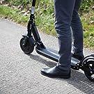 urbanGlide; mobilité electrique; innovation