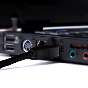 gearit cat6 ethernet patch cable