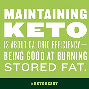 Keto Recipe Book, Keto Reset Diet Mark Sisson, Keto Diet Books, Keto Cookbook, Keto Diet Book, Keto