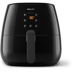 HD9260