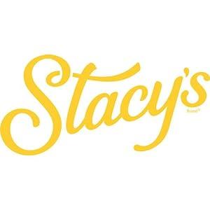 Stacy's logo