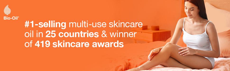 Skin Oil,Strech mark,Scars,Anti ageing,Scar oil,stretch mark cream,Strech mark oil,skin toner,uneven