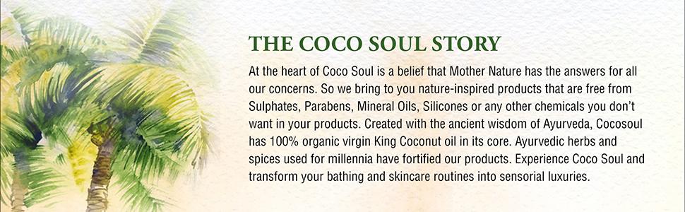 body butter;coco soul;virgin king coconut oil;body butter for dry skin;body butter for stretch marks