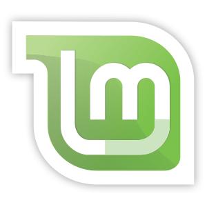Linux Mint Buch Rheinwerk Verlag