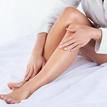 Offers deep moisturization and nourishment
