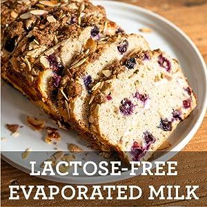 raspberry overnight oats recipe