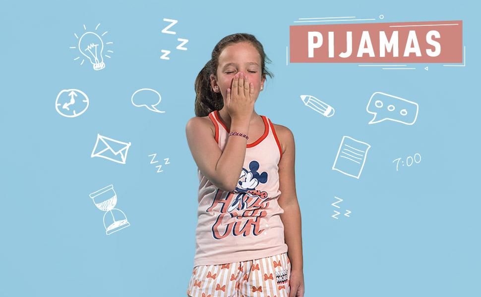 Pijama Frozen;Pijama Elsa;Pijama verano Frozen 2;Pijama verano Elsa;Pijama niña Frozen;Pijama fresco
