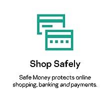Shop Safely