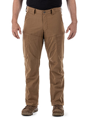 jeans 511 5.11 tactical jeans sport outdoor army