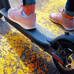 patín,patinete,patín eléctrico,patinete electríco,patín xiaomi,patinete plegable,patinete con