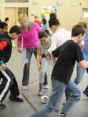 teaching, physical education, feedback