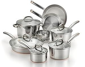 Food, meat, preparation, appliances