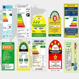 Super Energy Saving,Hitachi refrigerator,fridge,Best refrigerator,side by side refridgerator