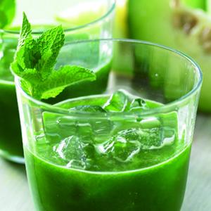 Fruit Veggies Superfoods