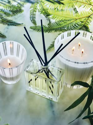 NEST New York; Scented Candles; Reed Diffusers; Home Fragrance