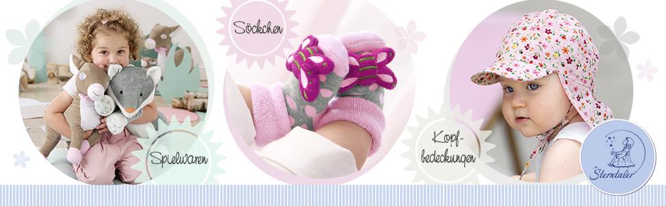 Warmer Capuchon Schlauchmütze Schalmütze für Damen violett