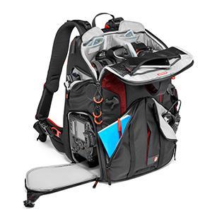 3N1-26 PL; Backpack: Amazon.es: Electrónica