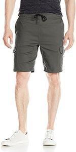 shorts mens,shorts,mens cargo shorts,cargo shorts men,men's shorts,mens shorts,cargo shorts for men