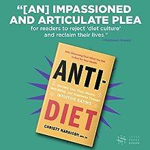 SPARK_Anti-Diet
