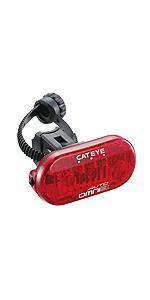 omni3 auto テールライト オートテール 自動点灯