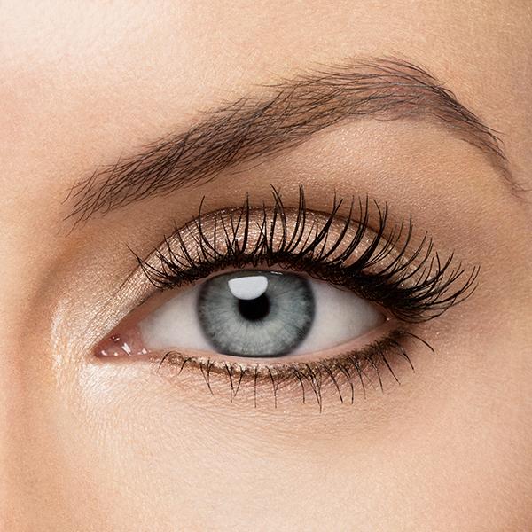 Amazon Revlon Extra Curl Eyelash Curler 1 Ea Eye Curler Beauty