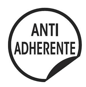 Quid Temis - Sartén De Aluminio, 20 Cm, Antiadherente