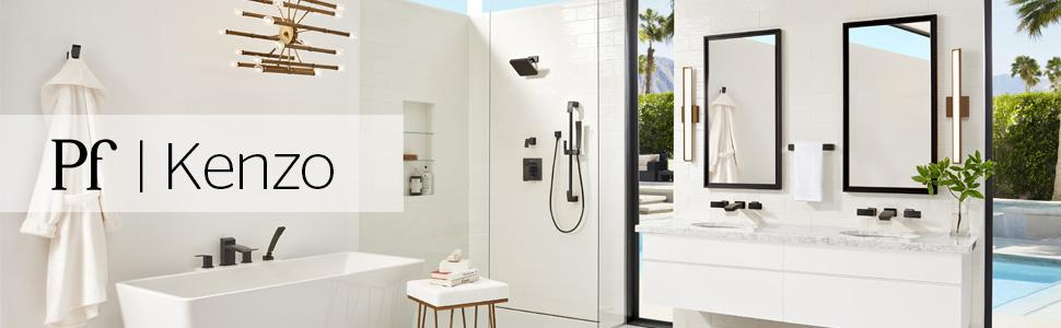 bathroom design,modern,contemporary,interior design,remodeling,home design,design inspiration
