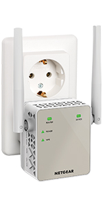 netgear-ex3700-ripetitore-wifi-ac750-wifi-extende