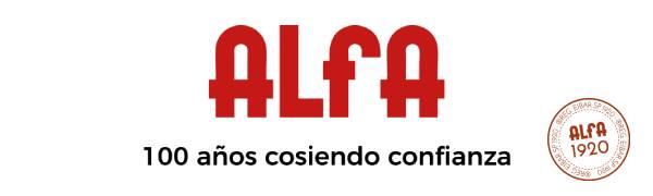 Alfa Force Máquina Envasadora de Altas Prestaciones para ...