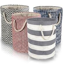 dorm rack linen solutions handles rectangle kid living amazon mesh open decor closets soft farmhouse