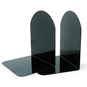 heavy weight;bookends;book end'paper weight'magazine holder;sorter