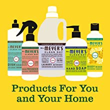Products For You and Your Home